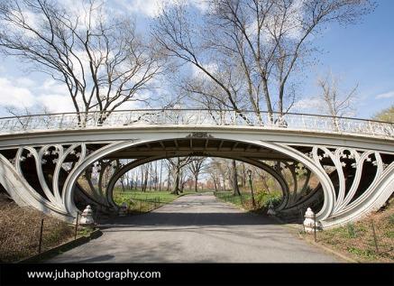 Central-Park-Spring_0115