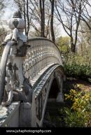 Central-Park-Spring_0213