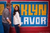 Lymarie & Andrew-101