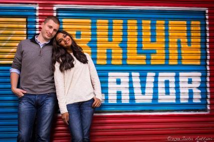 Lymarie & Andrew-95