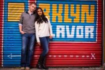 Lymarie & Andrew-99