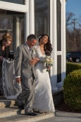 Wieber Wedding-149