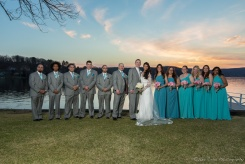 Wieber Wedding-265