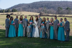 Wieber Wedding-64