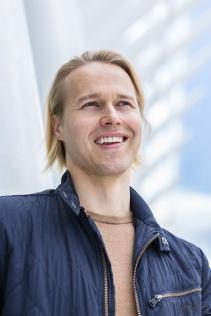 Jukka-9